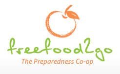 The Preparedness Co-op
