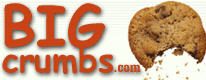 BigCrumbs.com - Get Cash Back Every Time You Shop!