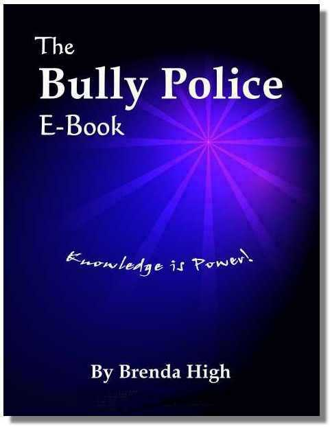 Everything you need to know about Bullying